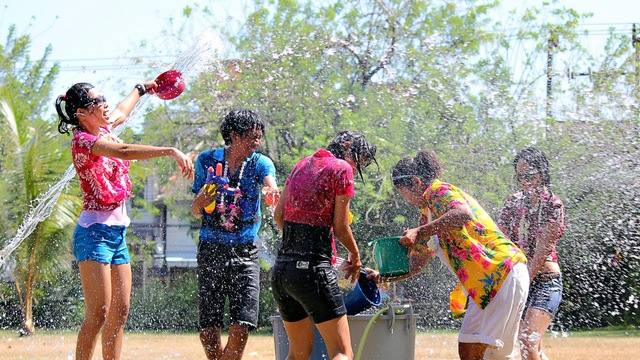 HERO_SONGKRAN_Tourism_Authority_Thailand.jpg
