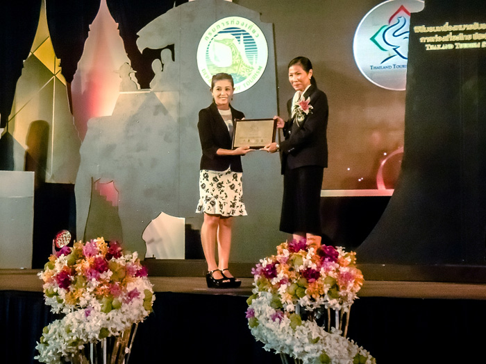 PR--Royal-Cliff-Hotels-Group-Awarded-Official-5-Star-Status-with-Thailand-Tourism-Standard
